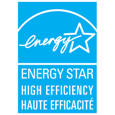 energy star program logo