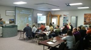 home planning seminar riverbend timber framing