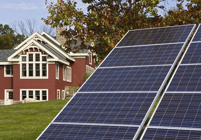 leed-certified-solar-home-michigan