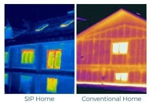 sips-structural-insulated-panels-riverbend-timber-framing-energy-efficient