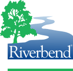 Riverbend Timber Framing