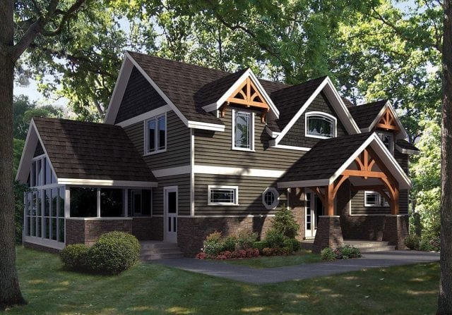 timber-frame-home-riverbend