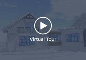 Timber Home Virtual Tour