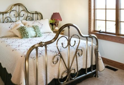 airdrie-bedroom.jpg -
