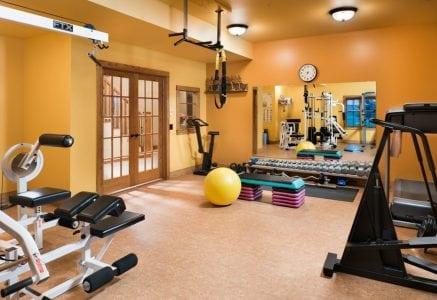 airdrie-gym.jpg -