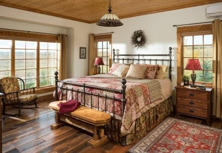 airdrie-master-bedroom.jpg -