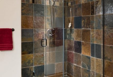 airdrie-shower.jpg -