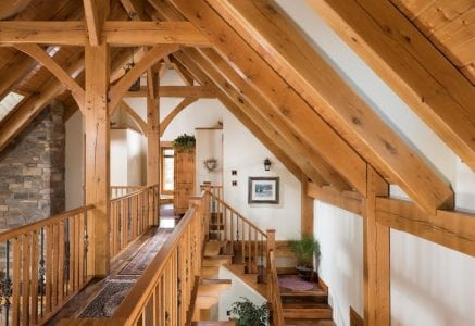 airdrie-timber-frame-catwalk.jpg -