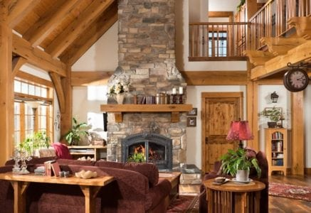 airdrie-timber-frame-great-room.jpg -