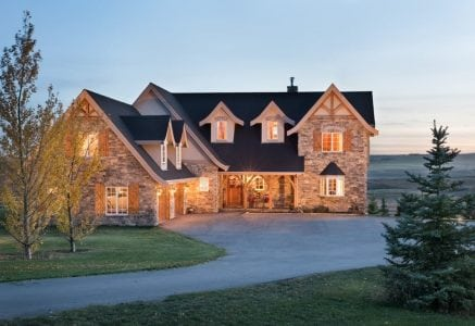airdrie-timber-frame-home.jpg -