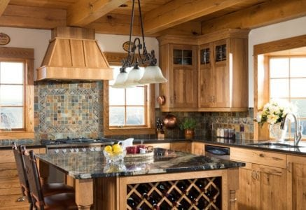 airdrie-timber-frame-kitchen.jpg -