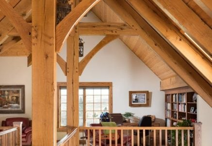 airdrie-timber-frame-loft.jpg -