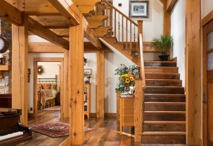 airdrie-timber-frame-staircase.jpg -