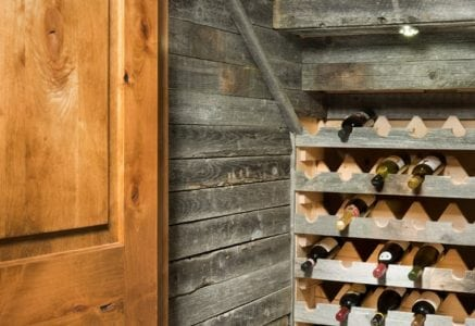 airdrie-wine-closet.jpg -