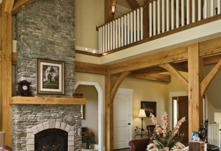 ann-arbor-great-room-fireplace.jpg -