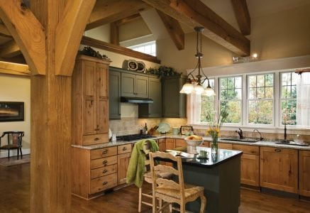 ann-arbor-kitchen.jpg -