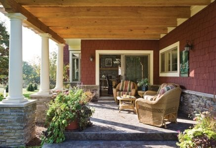 ann-arbor-porch.jpg -