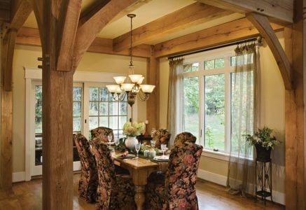 ann-arbor-timber-frame-dine.jpg -