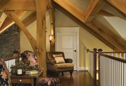 ann-arbor-timber-frame-loft.jpg -