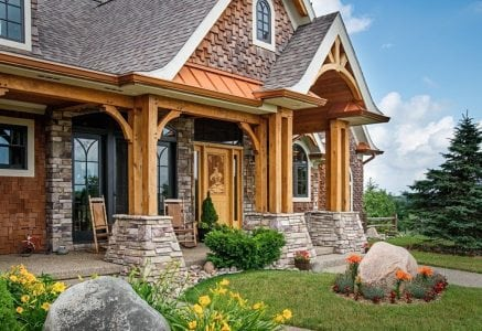 battle-creek-timber-frame-entry.jpg -