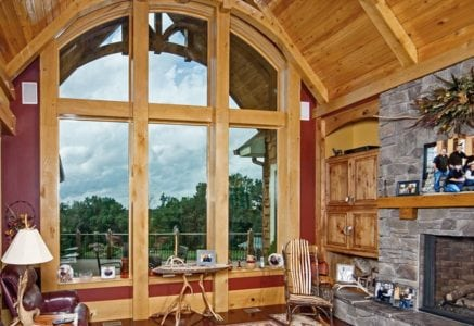 battle-creek-timber-frame-great-room.jpg -