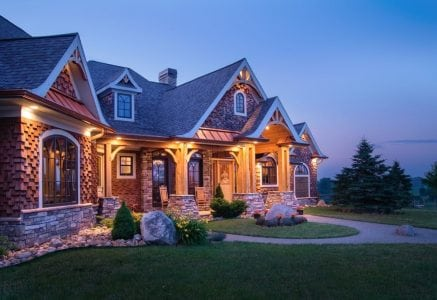 battle-creek-timber-frame-home.jpg -