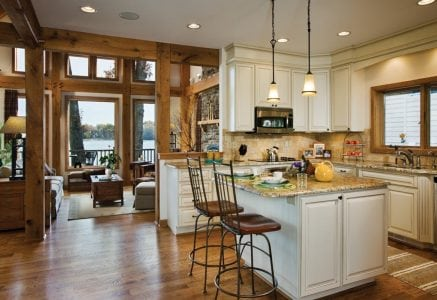 blind-lake-kitchen.jpg -