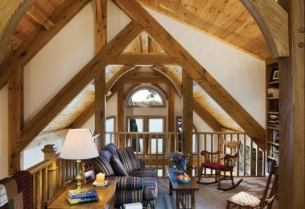 blind-lake-timber-frame-loft.jpg -