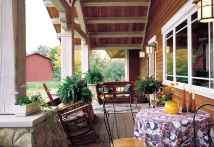 blissfield-porch.jpg -