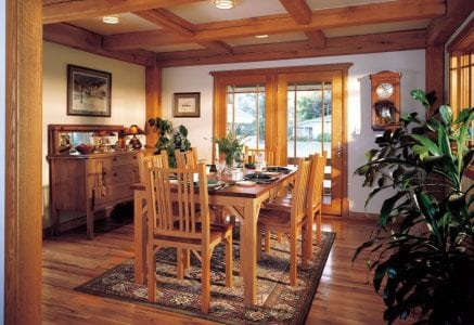 blissfield-timber-frame-dine.jpg -