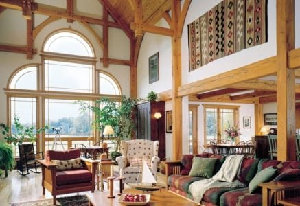 blissfield-timber-frame-great-room.jpg -