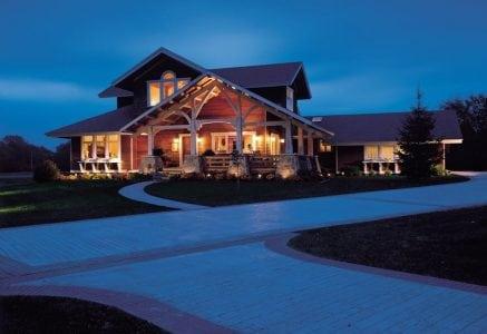 blissfield-timber-frame-home.jpg -
