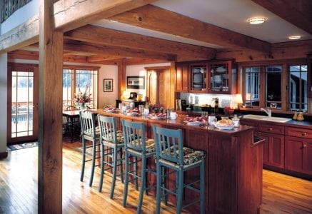blissfield-timber-frame-kitchen.jpg -