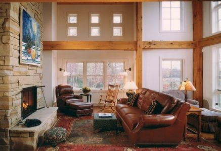 bloomfield-hills-great-room.jpg -