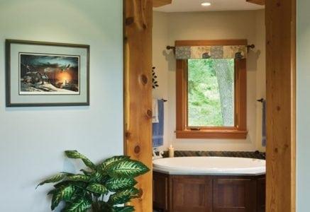 brookville-master-bath.jpg -