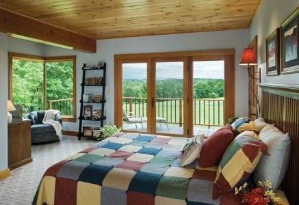 brookville-master-bedroom.jpg -