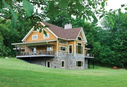 brookville-timber-frame-home.jpg -