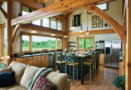 brookville-timber-frame-kitchen.jpg -