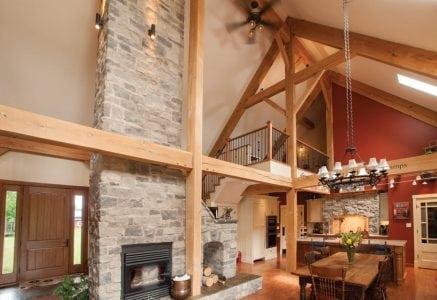 calgary-fireplace.jpg -