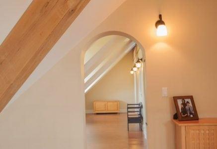 calgary-loft-hallway.jpg -