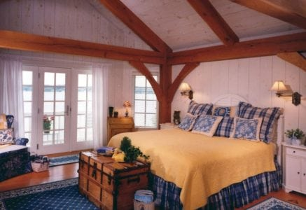 clear-lake-bedroom.jpg -