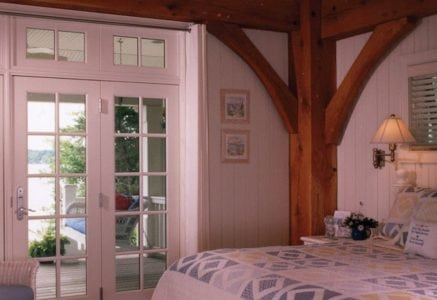 clear-lake-bedroom2.jpg -