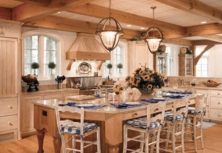 clear-lake-kitchen.jpg -
