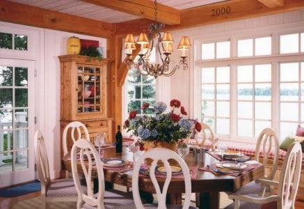 clear-lake-timber-frame-dine.jpg -