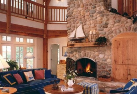 clear-lake-timber-frame-great-room.jpg -