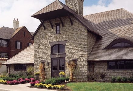 craughwell-village-clubhouse.jpg -