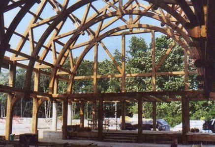 custom-barn-3.jpg - custom timber frame barn