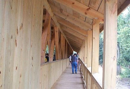 custom-timber-bridge-sidewalk.jpg -
