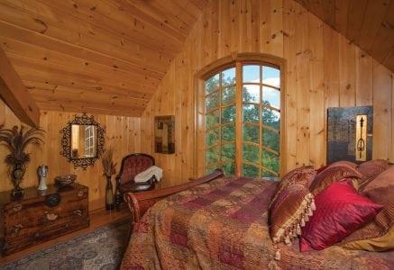 dale-hallow-bedroom2.jpg -