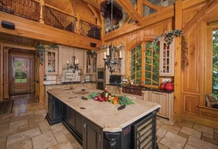 dale-hallow-kitchen.jpg -